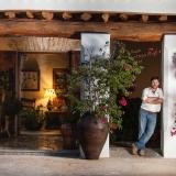 Agroturismo-Can-Gall-San-Juan-Santi-Mari-Ferrer-Owner-Ibiza